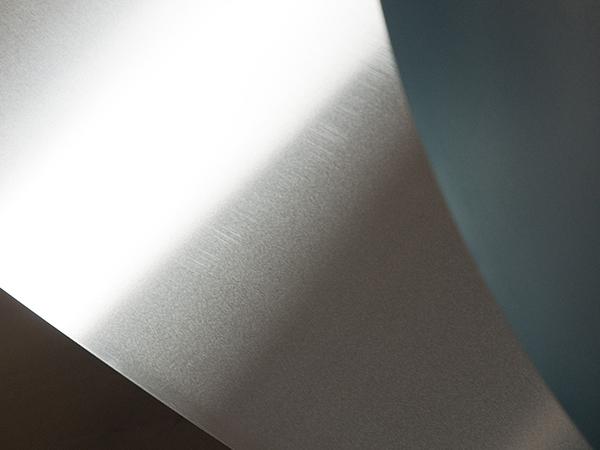 Aluminio AA3003 H14