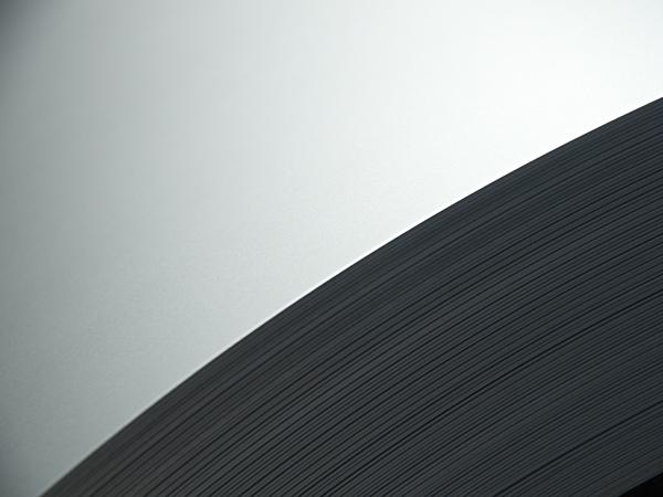 Acero Inoxidable SS430
