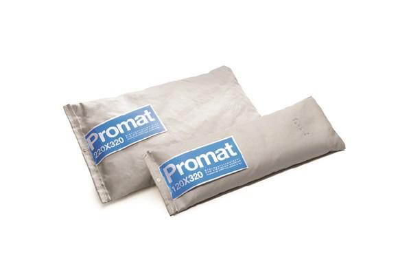 PROMASTOP-S Y PROMASTOP-L